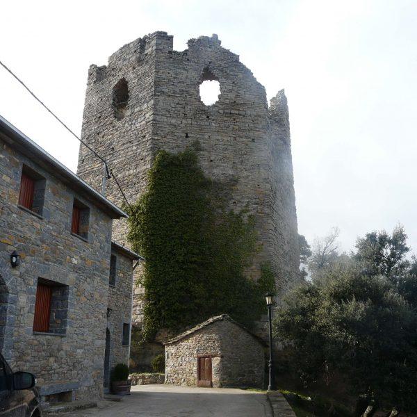 castillo-troncedo