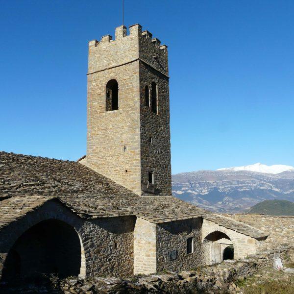 torre-muro